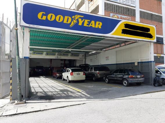 Vendo Fondo De Comercio Cauchera Los Cortijos De Lourdes