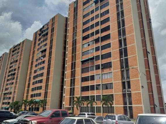 Apartamento En Venta Bosque Alto. 04144546558