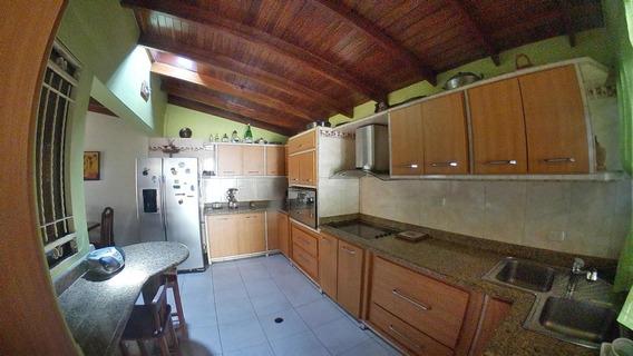 Se Vende Casa San Felipe Rah: 19-18562