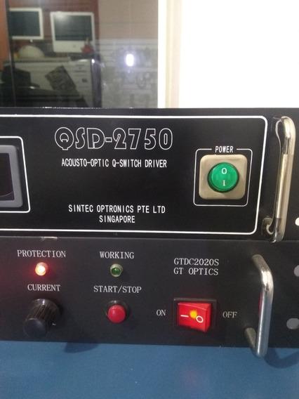 Qsd-2750