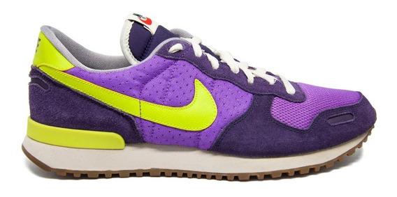 Nike Air Vortex Vntg - Tamanho 40 | 9us