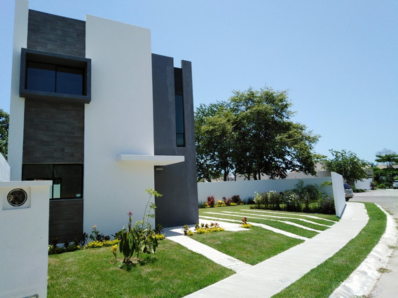 Desarrollo Nuevo Ixtapa, Puerto Vallarta, Jalisco