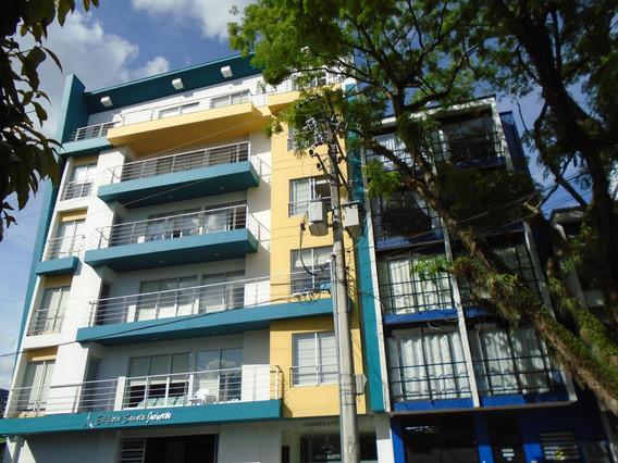 Se Arrienda Apartamento En Yopal Casanare