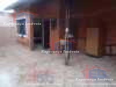 Ref.: 2599 - Casa Terrea Em Praia Grande Para Venda - V2599