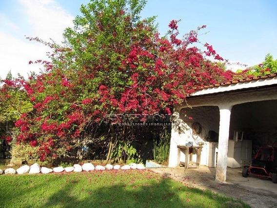 Chacara - Eden - Ref: 45266 - V-45266
