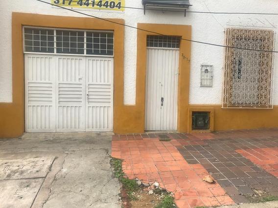 Vendo Casa San Francisco, Bucaramanga.