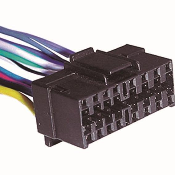 Cilindro Tc Instal - Tc-0881