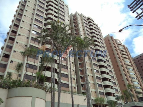Apartamento Para Aluguel Em Bosque - Ap244220