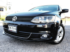 Volkswagen Jetta 2.5 Style Active At 2014