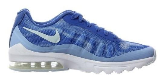 Tenis Nike Air Max Invigor Print 749862402