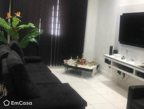 Imagem 1 de 10 de Apartamento À Venda Em São Paulo - 18073