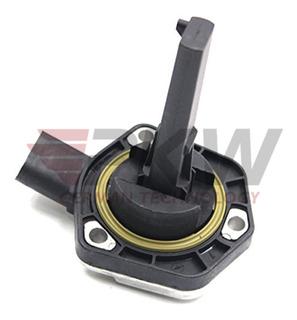 Sensor Nivel De Aceite Vw Vento Passat Tiguan Cc Scirocco Sharan 1.8 2.0 Tsi