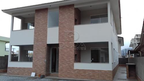 Apartamento - Sao Sebastiao - Ref: 31840 - V-31837