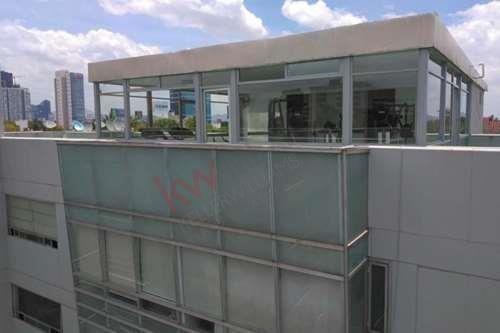 Departamento En Venta En Colonia Granada