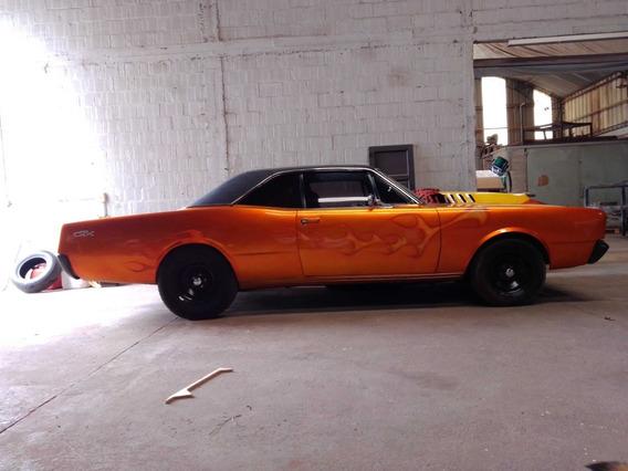 Dodge Dodge Gtx V8 1970