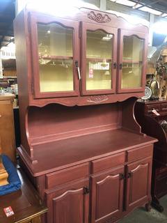 Mueble Cocina Americana Muebles De - Todo para Cocina en ...