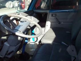 Camion Daihatsu Corto 98 Un Precio Ven Y Llevátelo