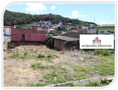 Terreno À Venda, 359 M² Por R$ 139.000 - Jardim Janaína - Biguaçu/sc - Te0532