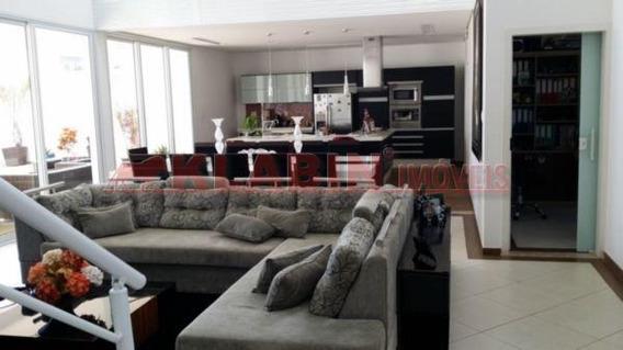 Casa Residencial À Venda, Parque Vereda Dos Bandeirantes, Sorocaba - . - Ca0260