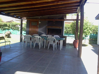 Alquilo * Temporada.. Villa Carlos Paz - Casa