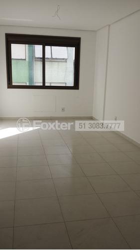 Imagem 1 de 25 de Apartamento, 1 Dormitórios, 52 M², Centro Histórico - 192258