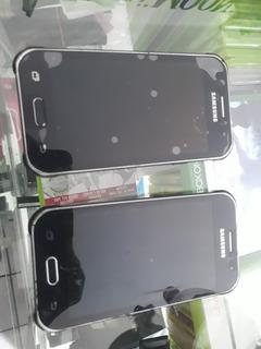 Samsung J1 J110m Paea Piezas