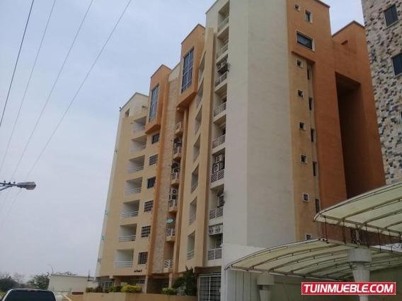 Excelente Apartamento En Venta Fuerzas Aereas Mm 19-9240