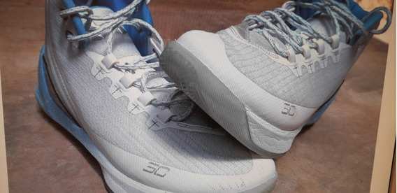 Zapatillas Basquet