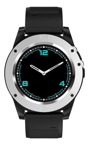 Relógio Inteligente Sem Fio Monitor Bluetooth Câmera Anti-pe