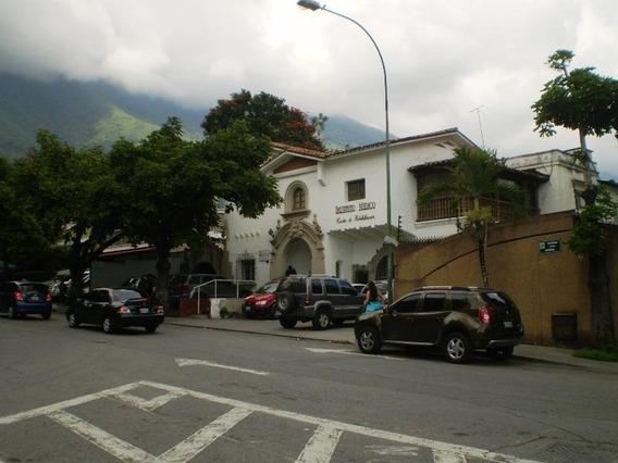 Casa En Venta Rg 19-15133