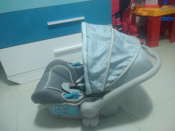 Bebê Conforto Cosco Lander