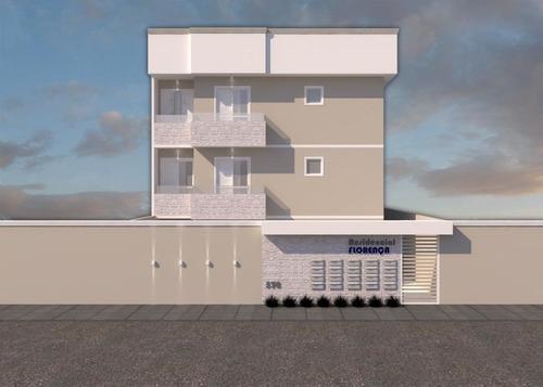 Casa Com 2 Dormitórios À Venda, 38 M² Por R$ 189.000,00 - Cidade Patriarca - São Paulo/sp - Ca0518