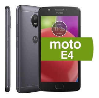Smartphone Moto E6 Plus (6th Generation) Top!