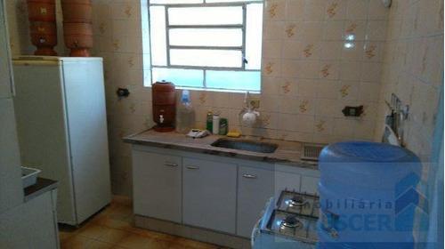 Chácara Para Venda Em Mogi Das Cruzes, Taboão, 3 Dormitórios, 3 Banheiros - R007_2-563261