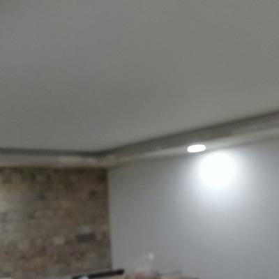 Instalación Drywall, Cielo Raso, Tabiqueria Luces Indirectas