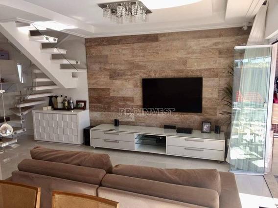 Granja Viana Casa Em Condomínio Fechado - Ca17120