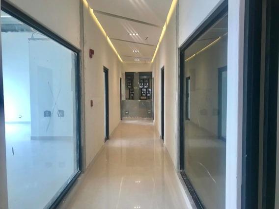 Via España Funcional Oficina En Alquiler Panamá