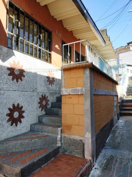 Se Vende Casa En Galan Pereira