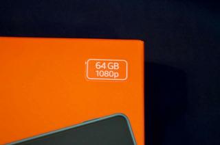 Tablet Amazon Fire Hd 10 64 Gb, Gen 9