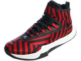 Tenis Air Jordan Fly Unlimite Envio Gratis