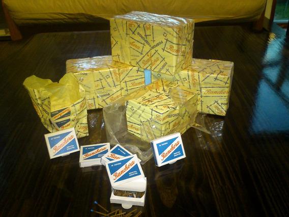 Caja Indivudual Fosforos Ranchera Super Oferta