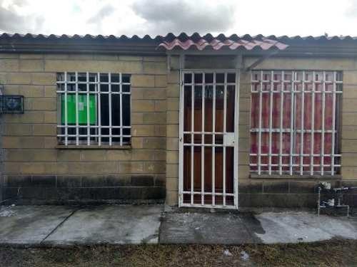 Renta Pie De Casa Geo Villas Del Sur
