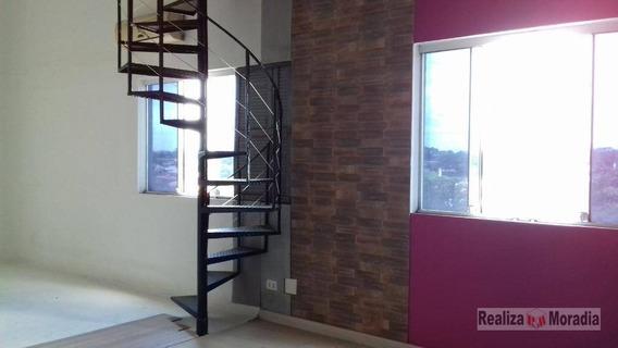 Sala Com 77 M² - Granja Viana - Cotia/sp - Sa0019