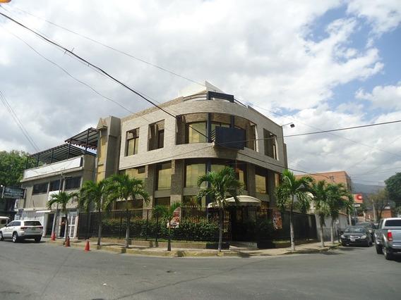 Negocios En Venta 19-2153 Astrid Castillo 04143448628