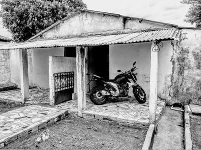 Venda De Imovel (3 Casas), Bairro Morumbi, Uberlândia - Mg