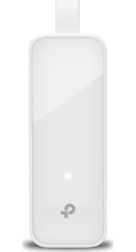 Tp-link Adaptador Red Usb 3.0 A Rj45 Ethernet Gigabit Ue-300
