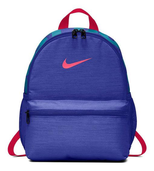 Mochila Nike Just Do It