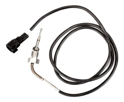 Sensor - Temperatura De Escape - (egts) Ford Ranger 12/19