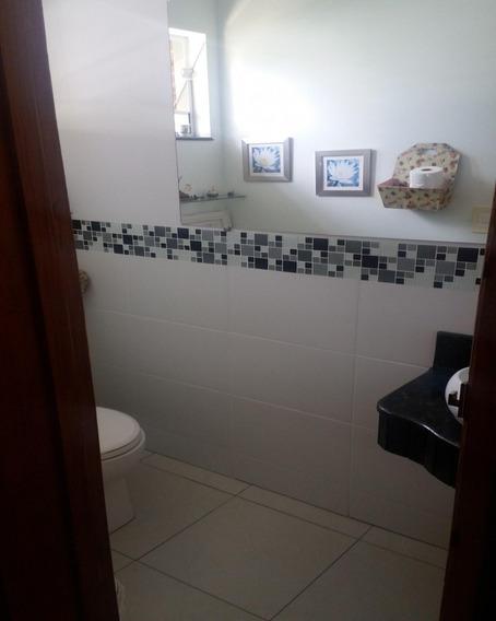 Sobrado - 3883 - 32320145