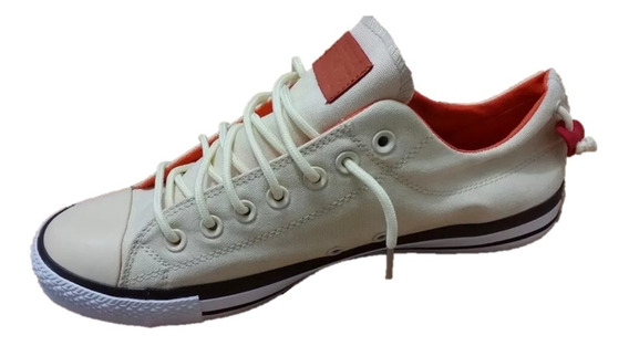 Tenis Casual Converse Chuck Taylor All Star